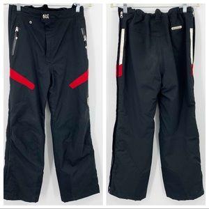 Spyder Kids Snow Pants 18